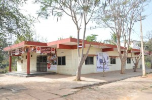 SRSIT-Canteen-Front-VIew