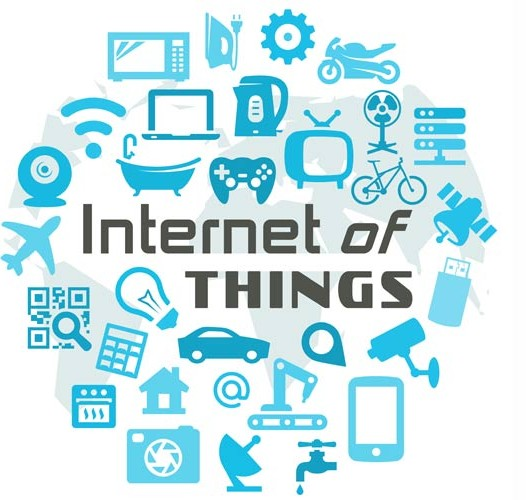 "One day Workshop on ""internet of things"" (IoT)"